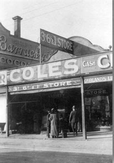 We love these photos of life in #Melbourne in the 1930s