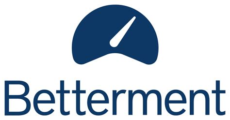 How Betterment Won My Retirement Account   The Simple Dollar