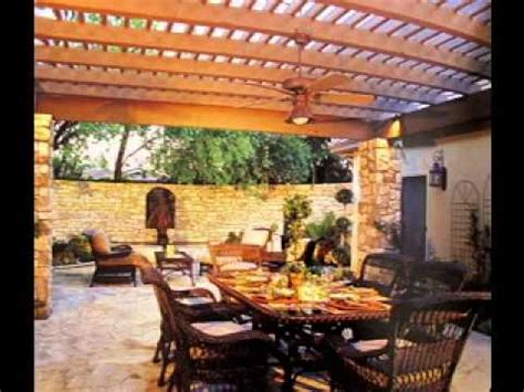 Decorating Ideas On Patio Decorating Ideas On A Budget