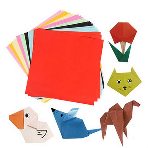 Sided Origami Paper Uk - sided origami paper uk 28 images sided origami paper