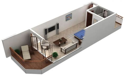 Small Studio Apartment Floor Plans Small Studio Apartment Floor Plans Interior Fans