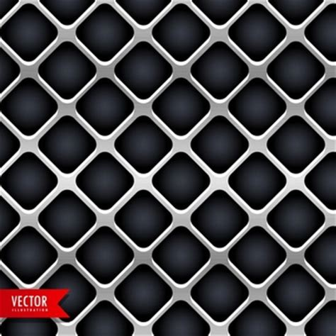 metal grid pattern vector metal grid vectors photos and psd files free download