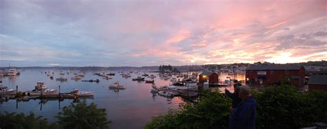prettiest town in america 10 prettiest coastal towns in maine new england today