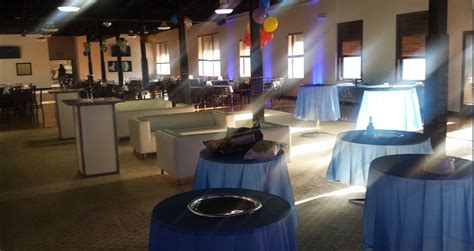 event room rental send in the clowns entertainment corp new york islands event terminal room rental