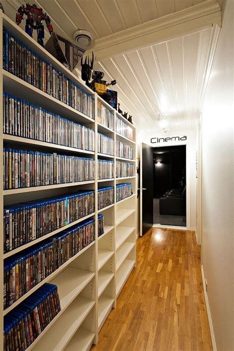 25 best ideas about storage on dvd
