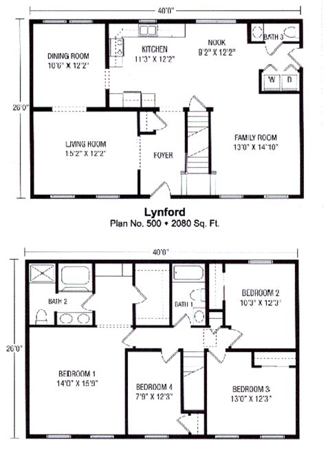 small house plans less than 500 sq ft 500 sq ft tiny houses pictures inside and out myideasbedroom com