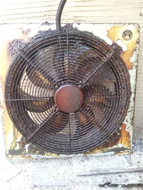 Kitchen Fan Cleaning Commercial Kitchen Cleaners Extractor Fan Cleaning