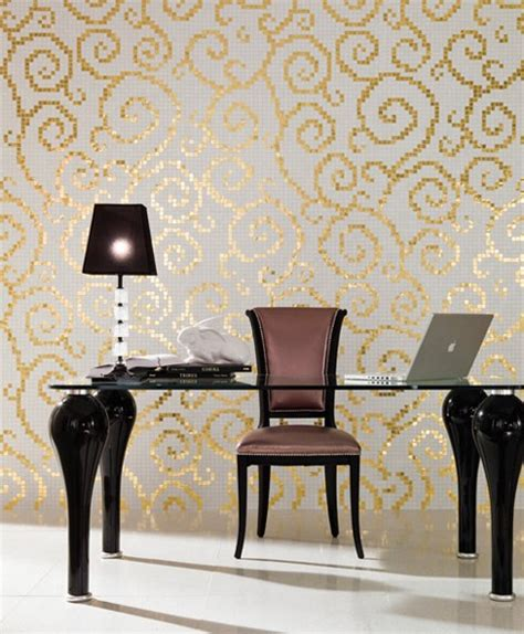 wall trends new trendy wallpapers 2017 grasscloth wallpaper