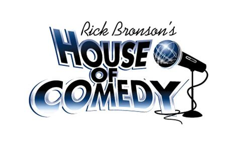 house of comedy mn rick bronson s house of comedy eagan minnesota