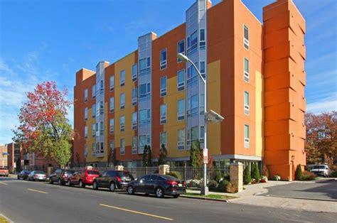 Apartment Websites Nj The Halsted East Orange Nj Apartment Finder