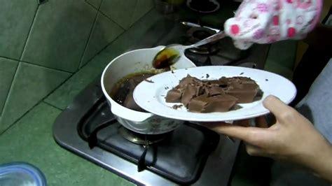 cara membuat makanan ringan tanpa oven resep membuat makanan ringan tanpa menggunakan oven