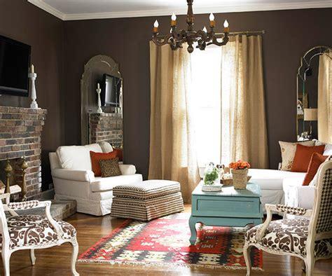 Vintage Cottage Style by Vintage Cottage Style Decora