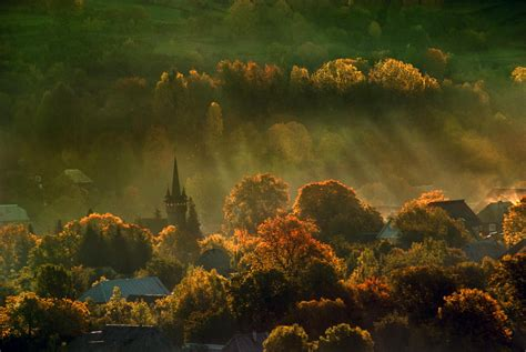 beautiful picture the beautiful landscapes by alex robciuc