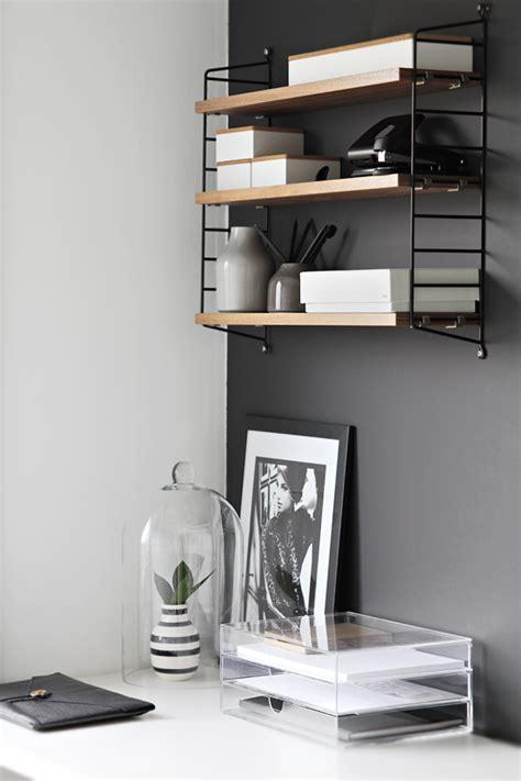 workspace inspiration t d c workspace storage ideas inspiration