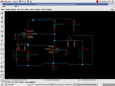inductor layout cadence inductor cadence 28 images footprint with custom pad shapes pcb design cadence technology