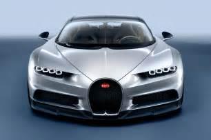 About Bugatti 10 Things You Didn T About The Bugatti Chiron