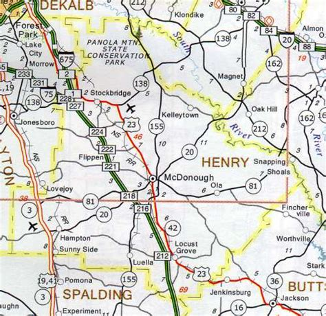 houses for rent in henry county henry county map georgia georgia hotels motels vacation rentals places to