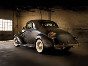 1937 chevy business coupe henry s rod shop