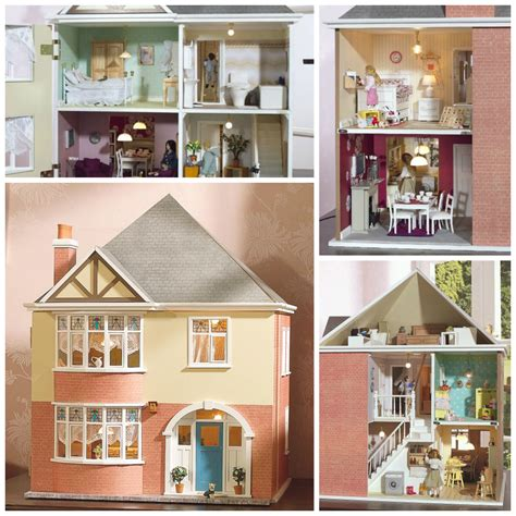 mountfield dolls house babi a fi 2015
