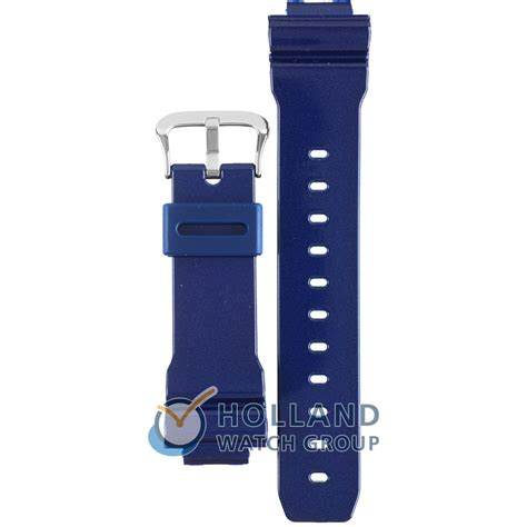 casio rivenditori cinturino g shock 10332042 g shock rivenditore ufficiale
