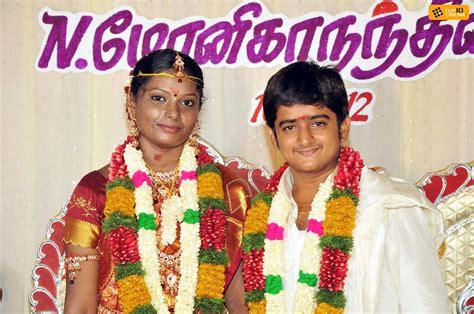 actor goundamani car tamil comedian santhanam family www pixshark