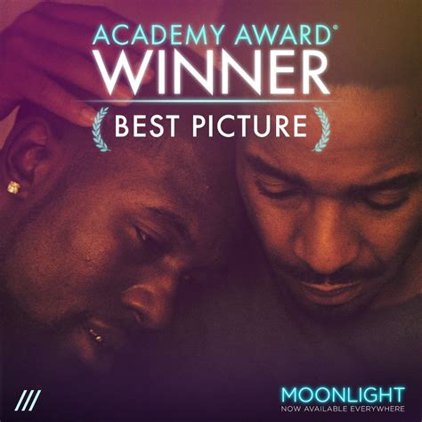 film oscar oscar 2017 results 89th academy awards winners full list