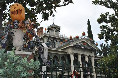 california retracing the steps of lgbtq around the world places books file haunted mansion disneyland ca jpg