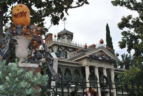 file haunted mansion disneyland ca jpg