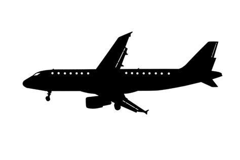 clipart aereo fotomural clipart avi 243 n aislado en blanco pixers