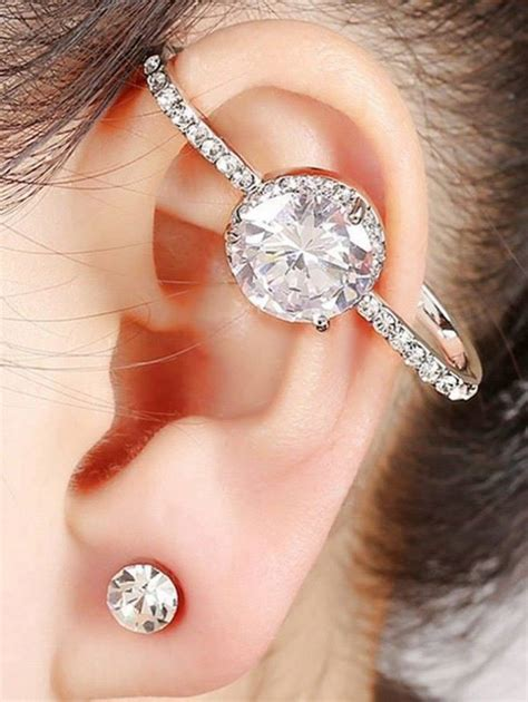 Best Earrings by Best Earrings Designs Collection For