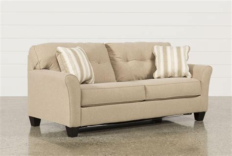 pier one sleeper sofa pier one alton sleeper sofa sofas furniture