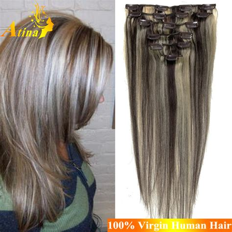 clip in hair extensions quality human hair wefts buy hair extensions clip in cheap human hair prices of remy hair