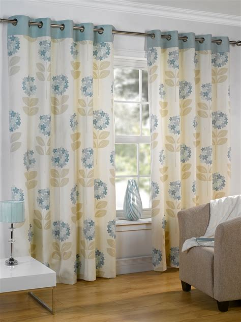 blue patterned curtains blue patterned curtains light blue patterned curtains x3cb