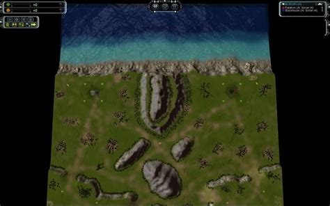 supreme commander forged alliance fly s map pack supreme commander forged alliance