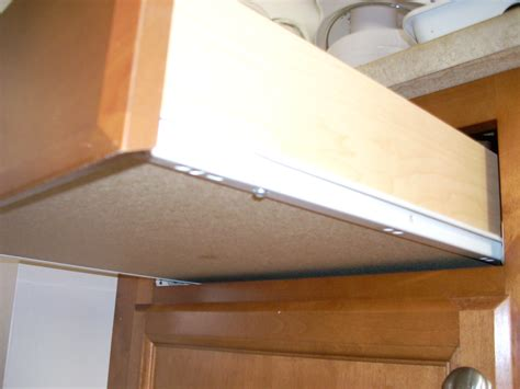how to repair drawer slides ehow uk