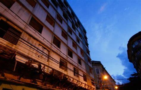 conduttore di un appartamento cond 242 mino apparente e pagamento degli oneri condominiali