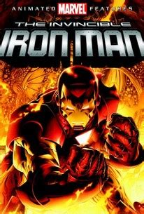 iron man rotten tomatoes the invincible iron man 2007 rotten tomatoes