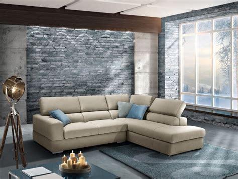 biel divani divano cortina veste il living con stile ed eleganza