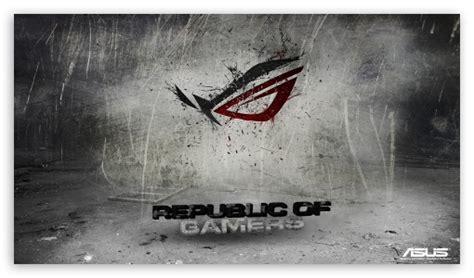 republic of gamers wallpaper hd download asus republic of gamers background 4k hd desktop wallpaper