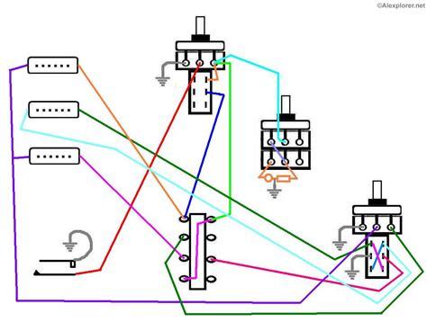 resistor color bar 500k resistor color code 28 images high voltage bar glass glaze resistor 5w power 500k ohm 1