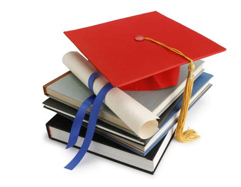 educational picture books importance of educational websites among students