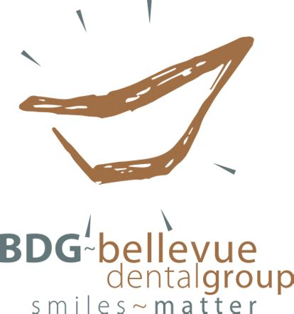 Dr Made Bdg bdg bellevue dental