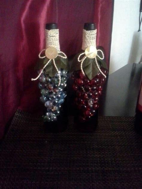 recuerdos en botella primera comunion botellas decoradas para primera comunion botellas