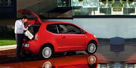airport cars heraklion airport car rental cheap car hire crete airport