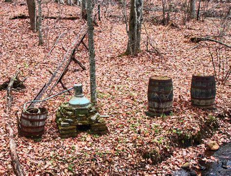 backyard moonshine still backyard moonshine still outdoor goods