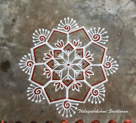 Original Kolam Renang Geometry Pool For 1 47mx33cm Intex the 345 best images about kolam on south india