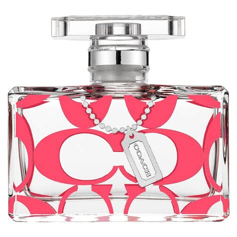 Parfum Implora Pink Ribbon 118 best breast cancer booth images on breast cancer awareness pink ribbons and