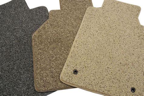 Best Carpet Floor Mats by Lloyd Truberber Floor Mats Best Price On Lloydstrue