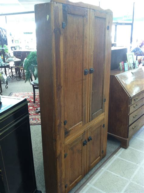 corner cabinets for sale gorgeous antique american primitive pine corner cabinet