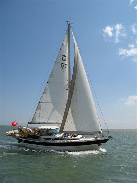 yacht for sale uk sigma sailing yachts for sale uk used sigma apollo duck